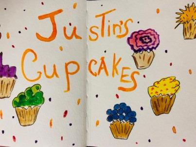 cupcakesketch